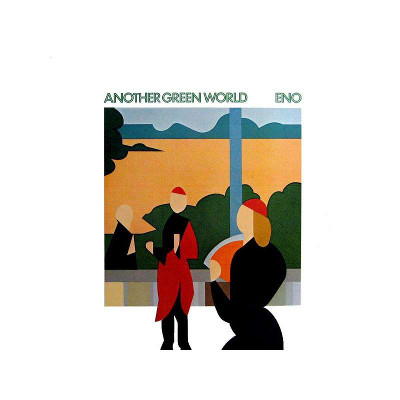 brian_eno_another_green_world_1
