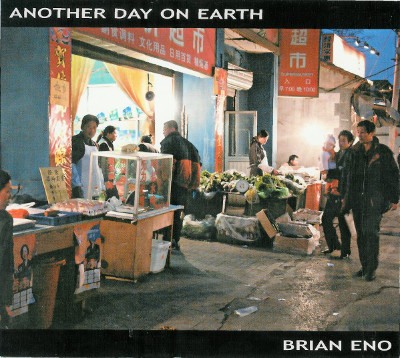 brian_eno_antoher_day_on_earth_1