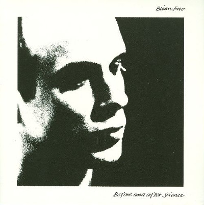 brian_eno_before_and_after_the_science_1