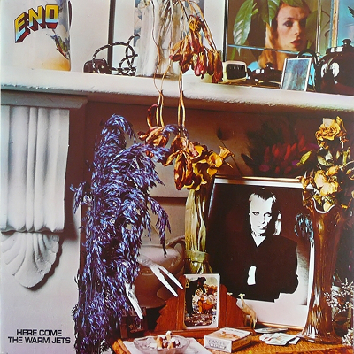 brian_eno_here_come_the_warm_jets_1