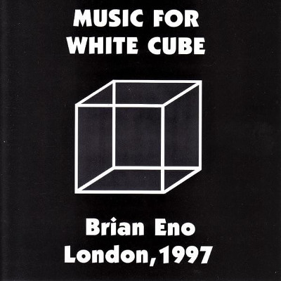 brian_eno_music_for_the_white_cube_1
