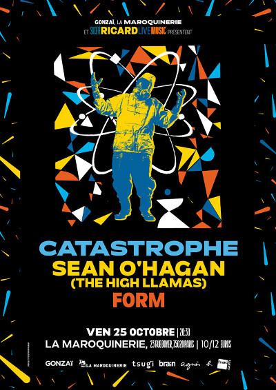 catastrophe_concert_maroquinerie
