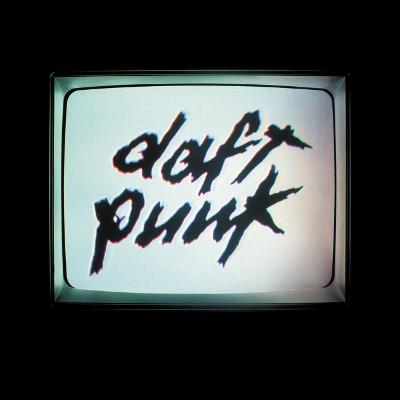 daft_punk_human_after_all_1