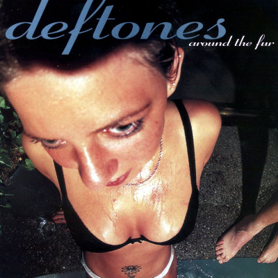 deftones_around_the_fur_1