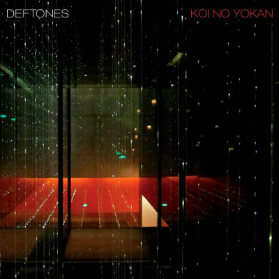 deftones_koi_no_yokan_1
