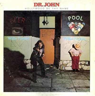 dr_john_hollywood