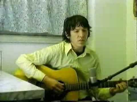 elliott_smith_drugs_1