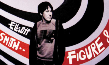 elliott_smith_quotes_1
