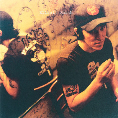 elliott_smith_songs_1