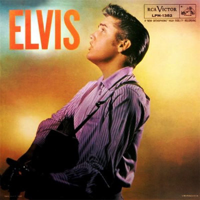 elvis_presley_adversity_1