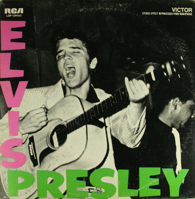 elvis_presley_animals_1