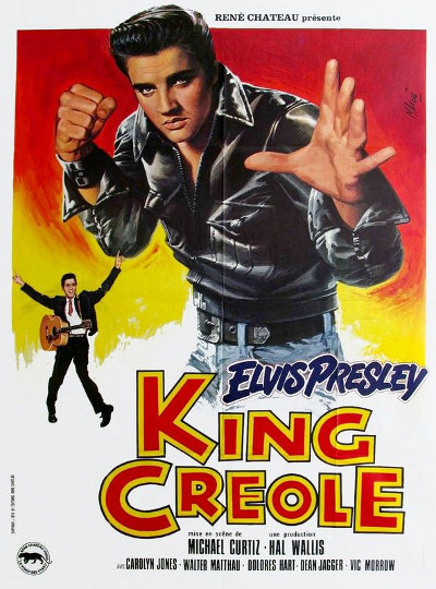 elvis_presley_films_1
