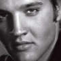 elvis_presley_quotes_1