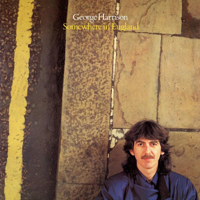 george_harrison_paper_1