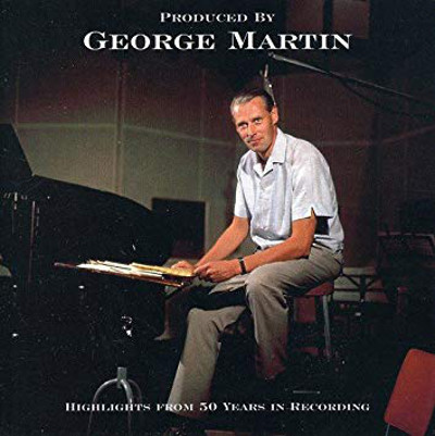 george_martin_big_brother_1