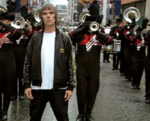 ian_brown_arrest_2005_1