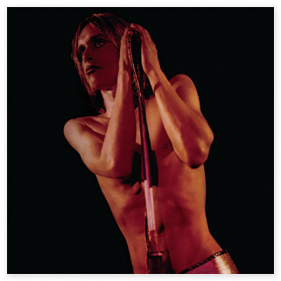 iggy_pop_the_stooges_mc5_1