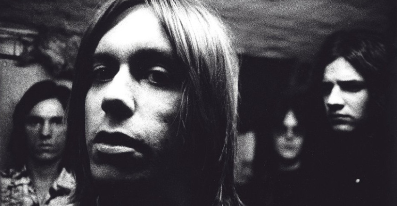 iggy_pop_the_stooges_quizz_1