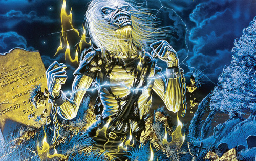 iron_maiden_fan_1
