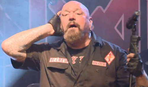 iron_maiden_paul_dianno_1