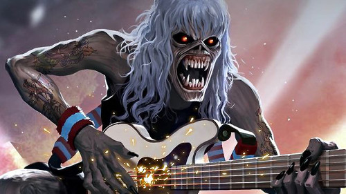 iron_maiden_steve_harris_warm_up_1