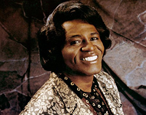 james_brown_arrest_1995_1