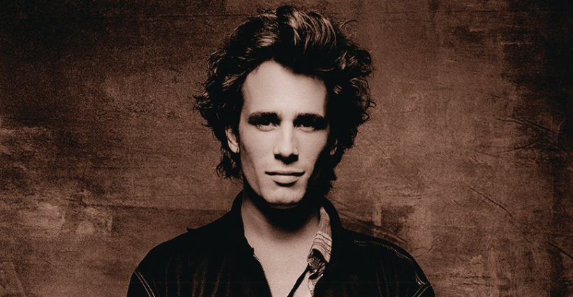 jeff_buckley_quizz_1