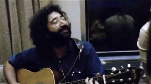 jerry_garcia_music_1