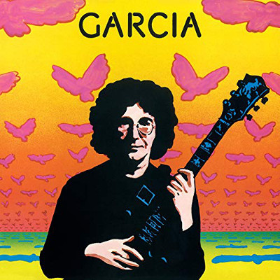 jerry_garcia_society_1