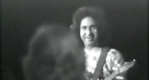 jerry_garcia_something_1