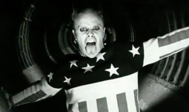 keith_flint_quotes_1