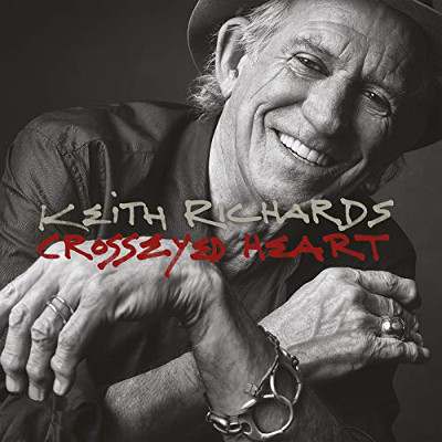 keith_richards_crosseyed_heart