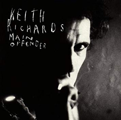 keith_richards_main_offender