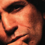 keith_richards_quotes_1