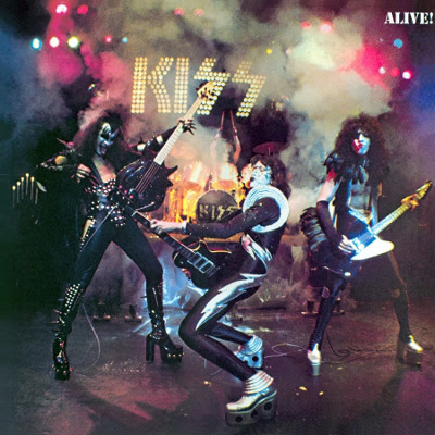 kiss_appetite_for_destruction_1