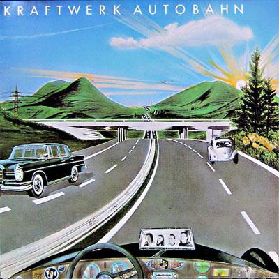kraftwerk_autobahn_1