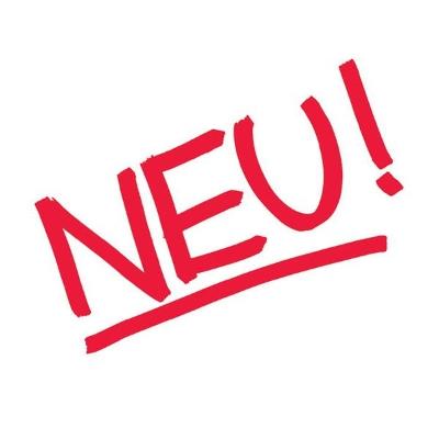 kraftwerk_neu_1