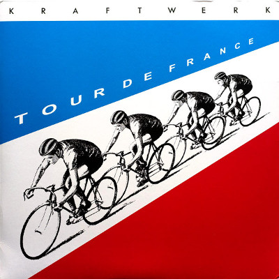 kraftwerk_tour_de_france_1