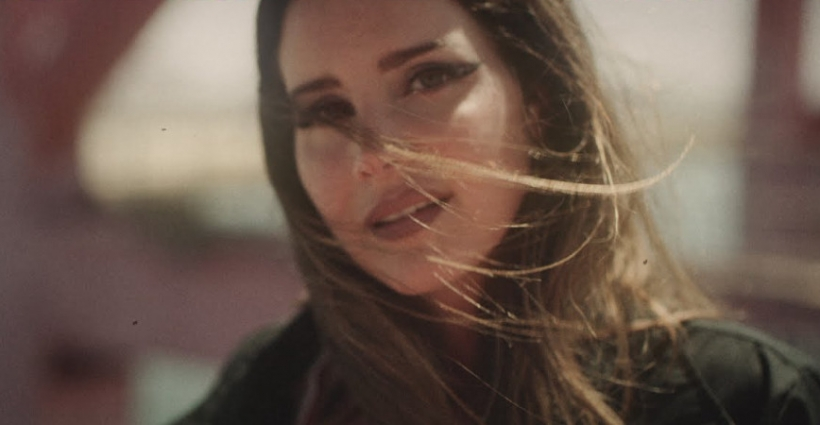 lana_del_rey_fuck_it_i_love_you_video