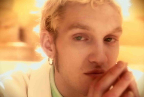 layne_staley_drug_1