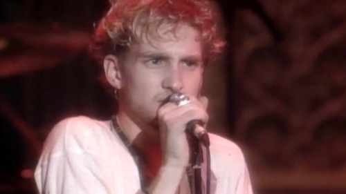 layne_staley_fairytale_1