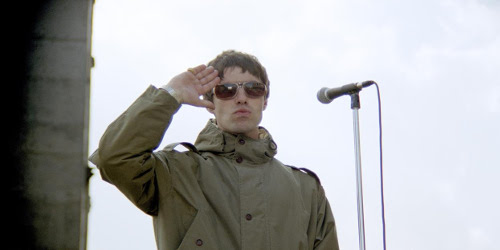 liam_gallagher_arrest_1996_1