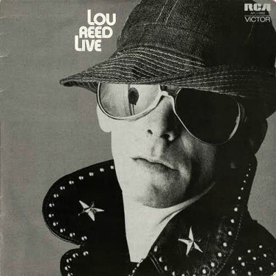 lou_reed_live_1