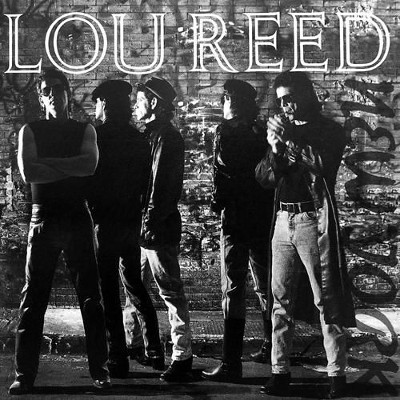 lou_reed_new_york_1