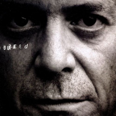 lou_reed_perfect_night