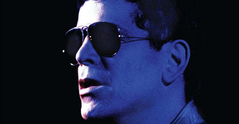 lou_reed_quotes_1