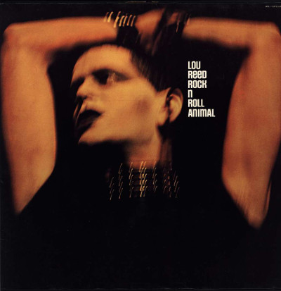 lou_reed_rock_n_roll_animal