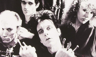 lux_interior_quotes_1