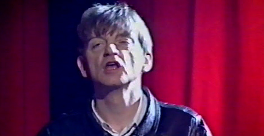 mark_e_smith_quotes_1