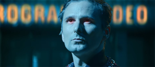matthew_bellamy_human_potential